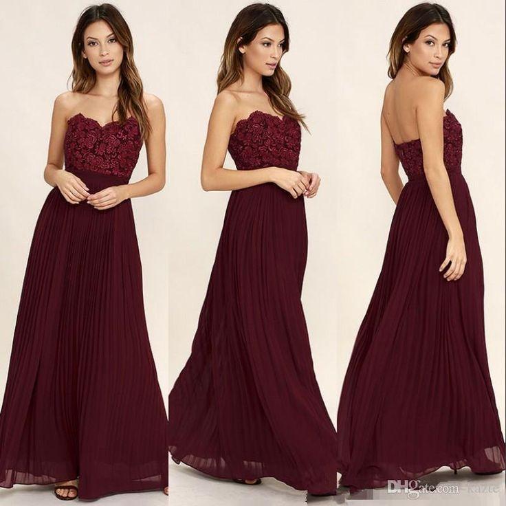 Summer bridesmaid dresses 2018 uk holidays