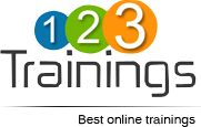 123TRAININGS is a best online training Institute for SAP CRM Online Training with complete set of material and real time projects by real time experts. We have excellent trainers on SAP CRM they are covered each and every topic related to SAP CRM Course.   Please call us for the Demo Classes we have regular batches and weekend batches.  Contact Number: USA: +1 210 503 7100,   Email: 123onlineclasses@gmail.com   Web: http://123trainings.com/it-sap-crm-online-training.html