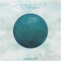 Juventa - Miami Waves by MrSuicideSheep on SoundCloud