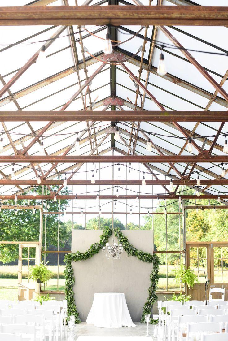 Oak Grove New Albany Wedding Columbus Venues Susie Marie Photography Wedding Venue Locations Dream Wedding Venues Ceremony Decorations Outdoor