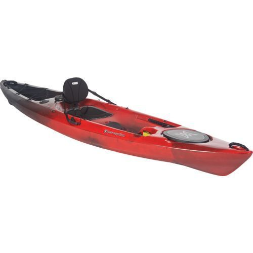 97491aab7807b2362c3f580026a5ef9a sit on kayak kayaking 146 best rollin' on the river! images on pinterest kayak Wiring Lift Harness Diagramformoter at webbmarketing.co