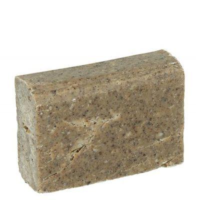 Deze heerlijke niet uitdrogende zeep zit bomvol stukjes van de buitenkant van de Argannoot. Hierdoor heeft de zeep een licht exfoliërend effect.  http://moroccangarden.nl/product/argan-scrub-zeep/