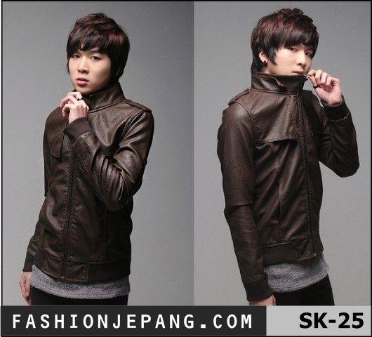 jual_jas_blazer_jaket_korea_murah-online-(sk-25)