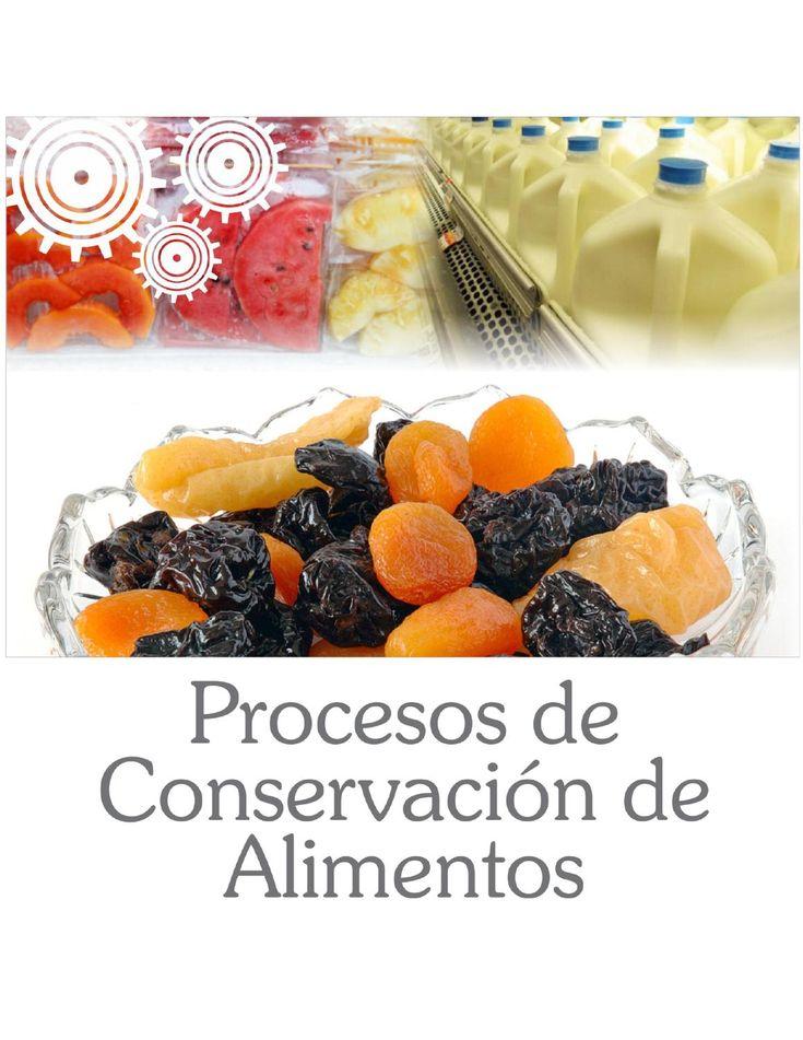 FCPT5S_Proc_ConservacionAlimentos