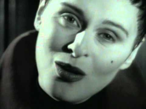 "LISA STANSFIELD / ALL AROUND THE WORLD (1989) -- Check out the ""I ♥♥♥ the 80s!! (part 2)"" YouTube Playlist --> http://www.youtube.com/playlist?list=PL4BAE4D6DE43F0951 #80s #1980s"