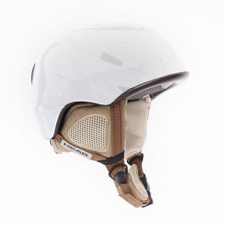 Kask HEAD CLOE - kask HEAD - Twój sklep ze snowboardem   Gwarancja najniższych cen   www.snowboardowy.pl   info@snowboardowy.pl   509 707 950