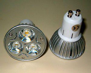 LED-Licht bringt ihnen Zinsen durch Rückzahlung ihrer erhöht bezahlten Monats Pauschalen ! Dimmbar !