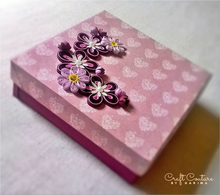 quilled-blossoms-gift-box.jpg (1274×1127)