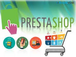 Among them PrestaShop development services is very essential which is used to build up the e-commerce store that has make the visitors to admire the process.