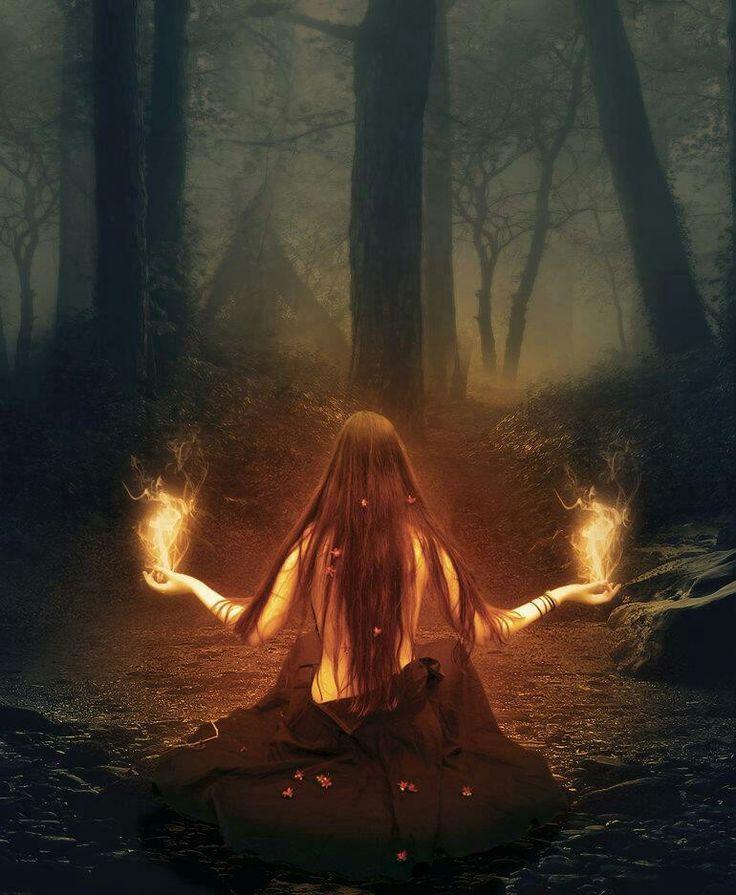 .: Fire Starters, Night Lighting, Black Magic, Fire Art, Final Magic, Dark Beauty, Dark Forests, Fire Elements, Magick