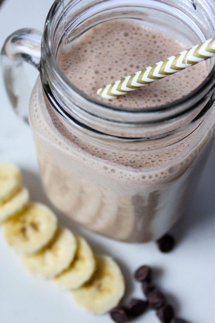 ... Cake Batter Protein on Pinterest | Cake Batter, Protein and Shake