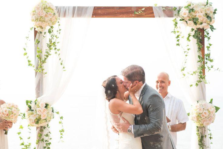 Central american brides