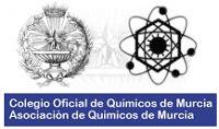 Colegio Oficial de Químicos de Murcia. Asociación de Químicos de Murcia http://www.um.es/web/quimica/