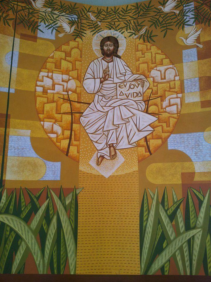 claudio pastro igreja - Pesquisa Google
