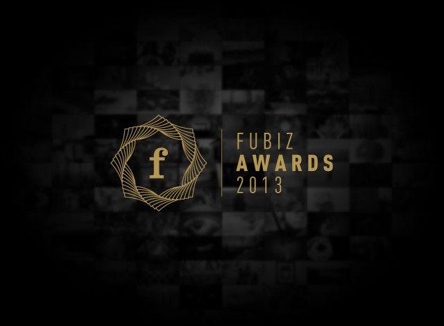 Fubiz Awards 2013 – Fubiz™ #nice #inspiration #thebest