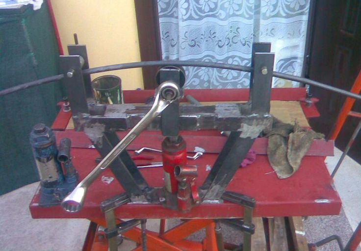 1000 Images About Tubing Benders Presses Brakes Shears