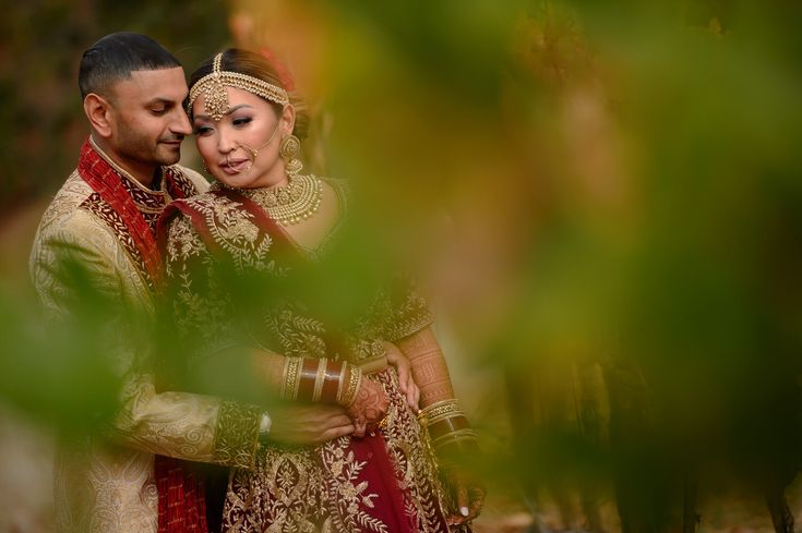 Meritage Resort Napa Indian Fusion Wedding Kelly Niravmp Singh Photography Wedding Photography San Francisco Bay Area Worldwide Indian Fusion Wedding San Francisco Wedding Photography Fusion Wedding