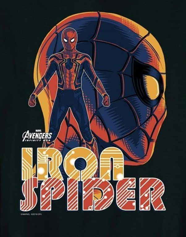 Film Hd Watch Avengers Infinity War Movie Online 720p Free