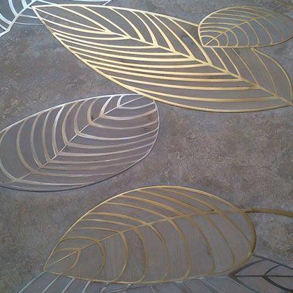 Best 25 concrete floor texture ideas on pinterest acid for 100 floors floor 49