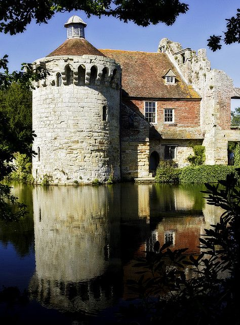 106 Best Castles And Fortress Images On Pinterest Beautiful Places Castles And Places To Visit