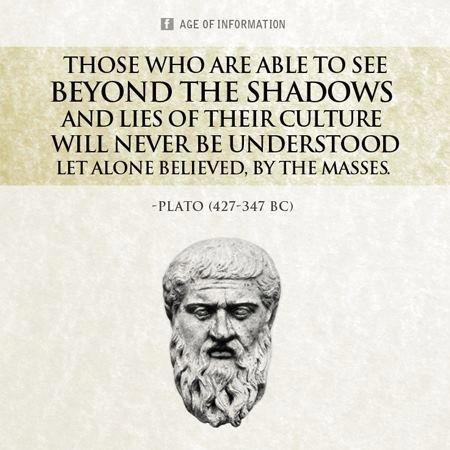 60 best images about Plato on Pinterest | The mechanic ...