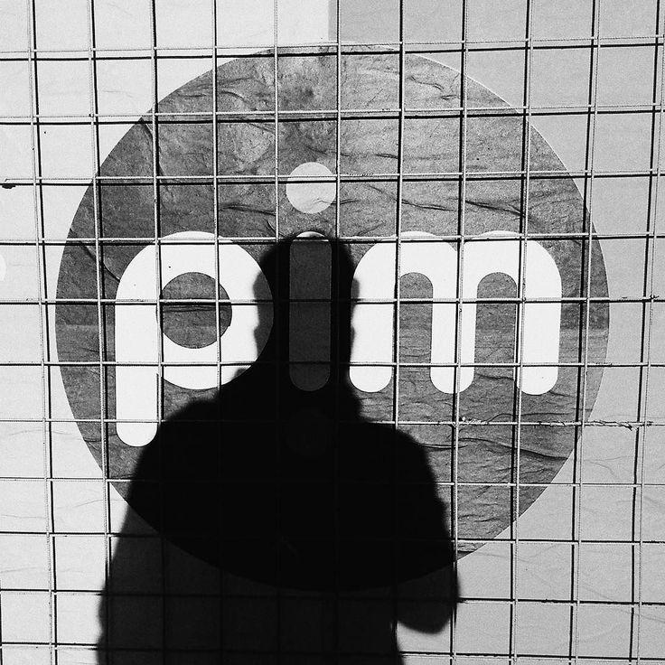 Pim pam pum. #bnw #blackandwhite #blancoynegro #monochrome #streetphoto #streetphotography #igersbsas #buenosaires