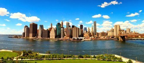 5 Excellent Choice Of Hotels Near New York Stock Exchange