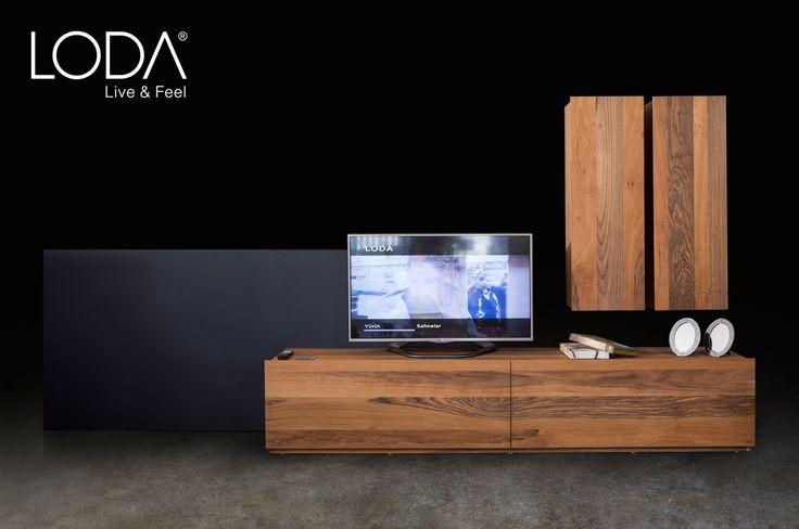 Nepal TV Ünitesi / Nepal TV Unit / #mobilya #furniture #tasarım #dekorasyon #stil #style #design #decoration #home #homestyle #homedesign #loft #loftstyle #homesweethome #diningroom #livingroom #oturmaodası #tvünitesi #ahsapmobilya #lodamobilya