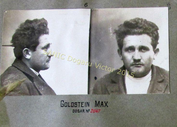 Max-Goldstein-autorul-primului-atac-terorist-din-România-în-decembrie-1920-cînd-a-plasat-o-bombă-în-Senatul-României-1040x750.jpg (1040×750)