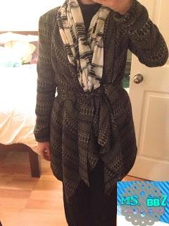 Teacher Work Clothes