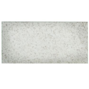 Silver - Deco Glass - Wall & Floor Tiles | Fired Earth