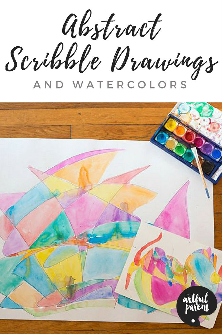 Scribble Drawing Process : Best alex images on pinterest kids crafts art for