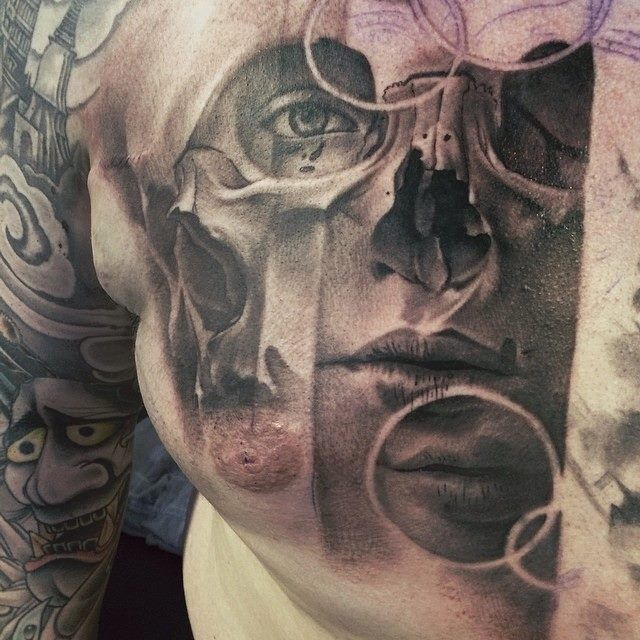 20 best tattoo artist jason butcher images on pinterest for Jason butcher tattoo flash