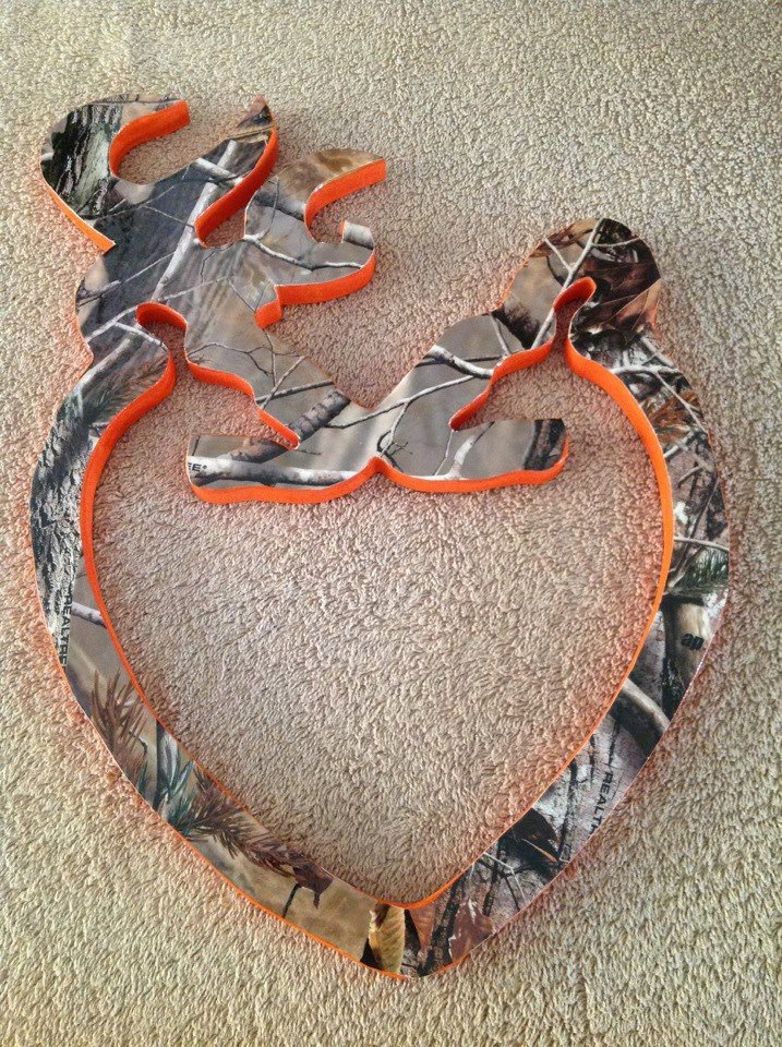 997 best camo images on pinterest | camo stuff, camo clothes and