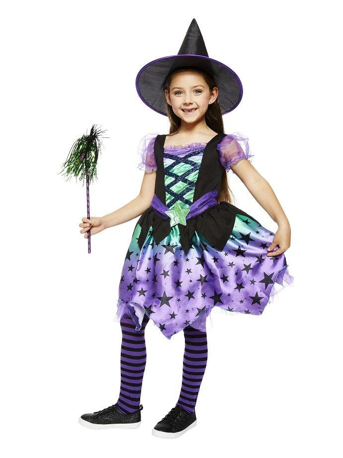 toddler halloween costumes 2017 uk wallsviews co