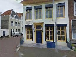 restaurantje 7 middelburg   Check if visitors can get discount.