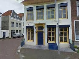restaurantje 7 middelburg   Check if visitors can get discount.