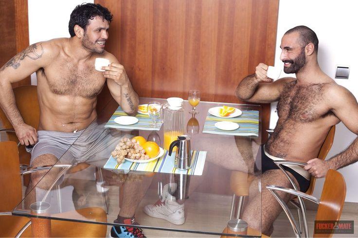 Nuru massage pattaya thai homoseksuell massasje strømmen