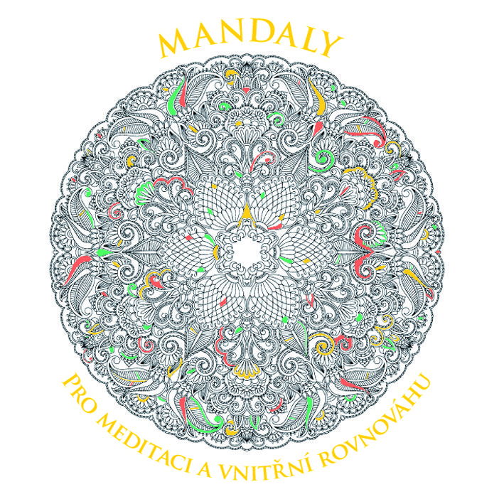 MANDALY PRO MEDITACI A VNITŘNÍ ROVNOVÁHU https://www.alpress.cz/mandaly-pro-meditaci-a-vnitrni-rovn…/