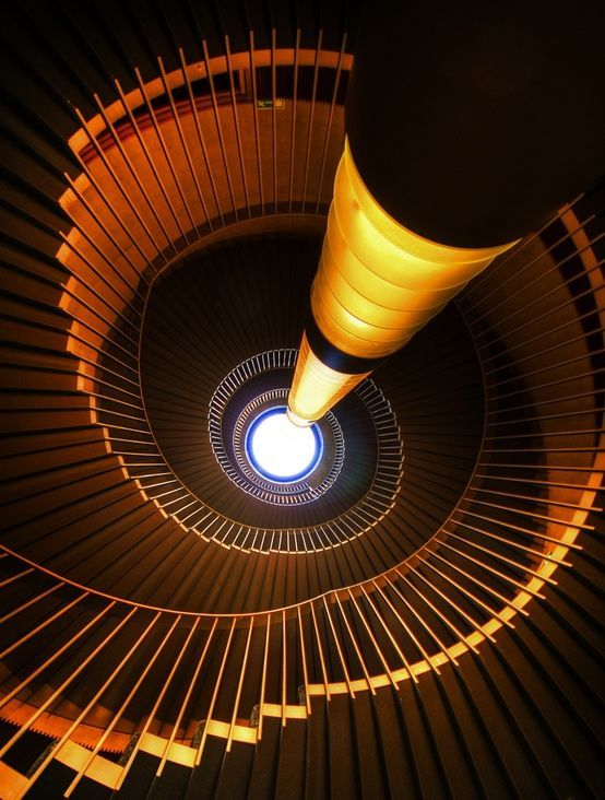 Best Amazing Staircases That Will Bl*W Your Mind 42 Hq 400 x 300
