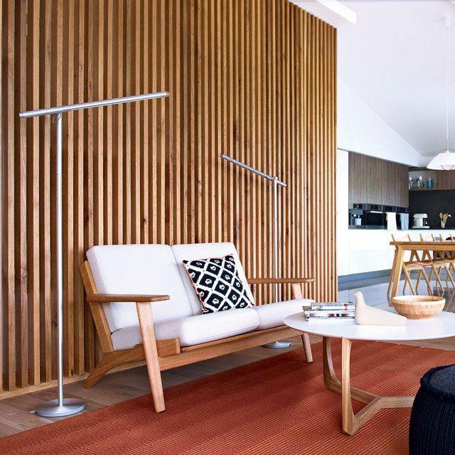 les 25 meilleures id es de la cat gorie tasseau sur. Black Bedroom Furniture Sets. Home Design Ideas