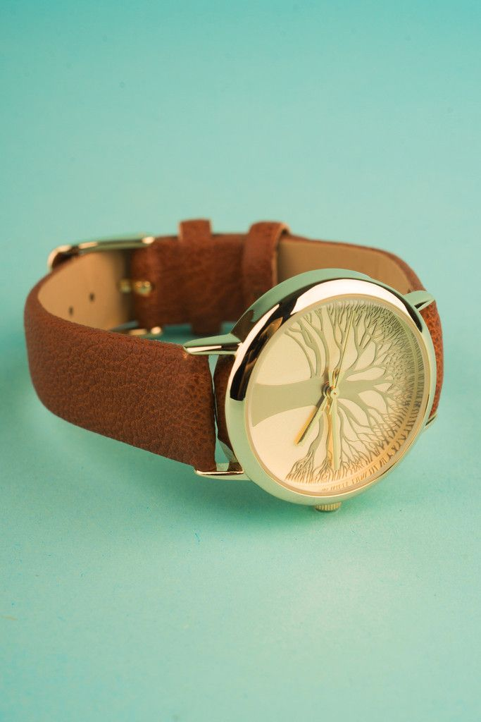 Look stylish with this cute and affordable watch