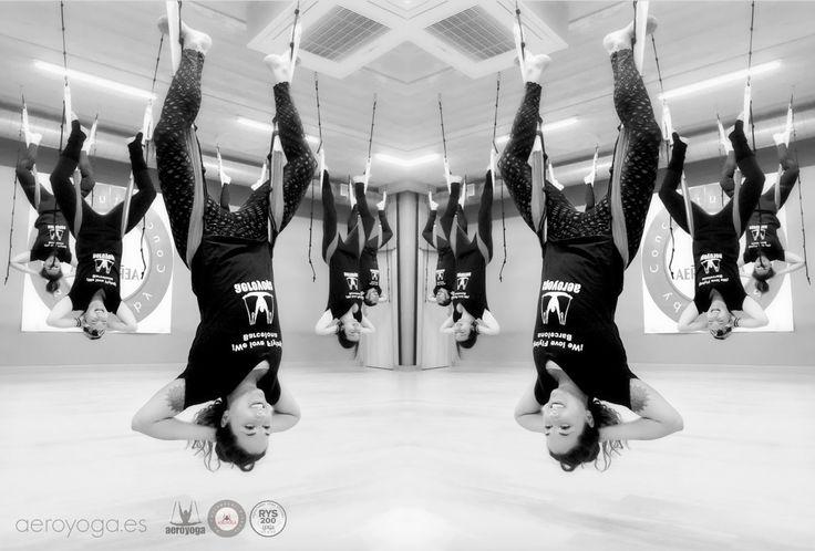 Cursos Verano 2016! AeroYoga International Teacher Training | AERO YOGA MADRID, #wellness #ejercicio #moda #belleza #tendencias #fitness #yogaaereo #pilatesaereo #bienestar #aeroyogamexico #aeroyogabrasil #yogaaerien #aeropilates #aeroyoga #aeropilatesbrasil #aeropilatesmadrid #aeropilatesmexico #weloveflying #aerial #yoga #pilates #aero #mexicodf #medicina #salud #aerialyoga
