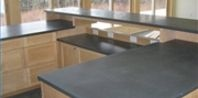 How to Stain Corian Counter Tops | eHow.com
