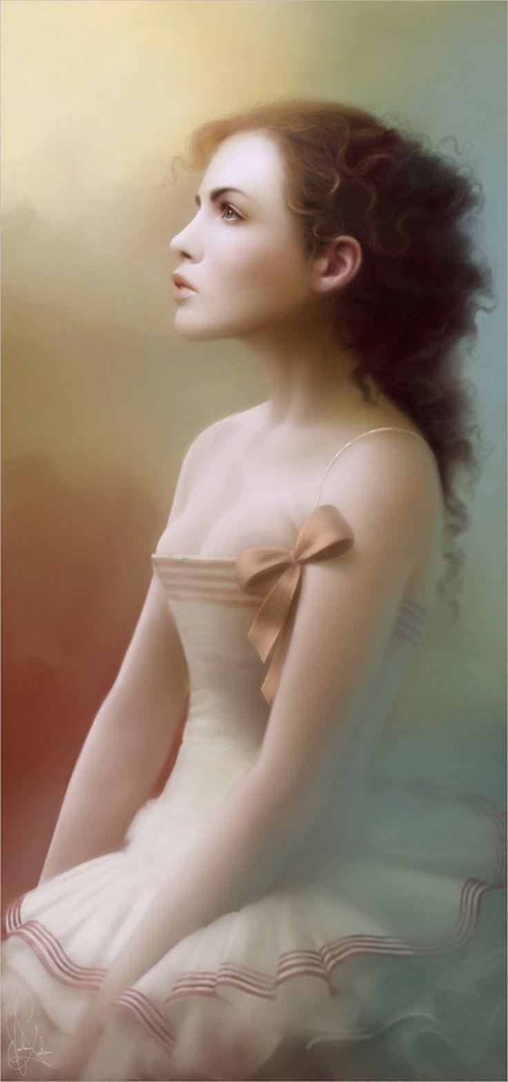 http://fantasyartimagination.blog.com/files/2013/06/Melanie-Delon-29.jpg