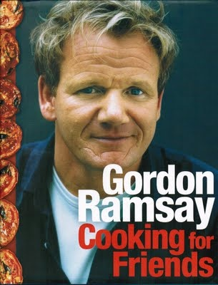 Gordon Ramsay recipes have worked out for us...give them a try.