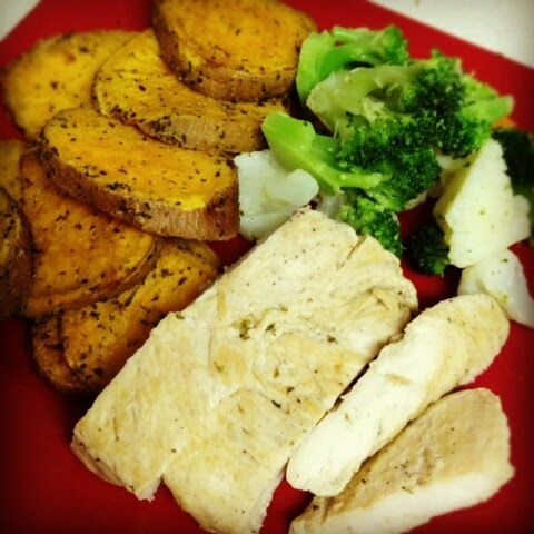 241 best advocare images on pinterest advocate recipes advocare karas food blog for 24 day challenge acceptable foods yummy foods forumfinder Images