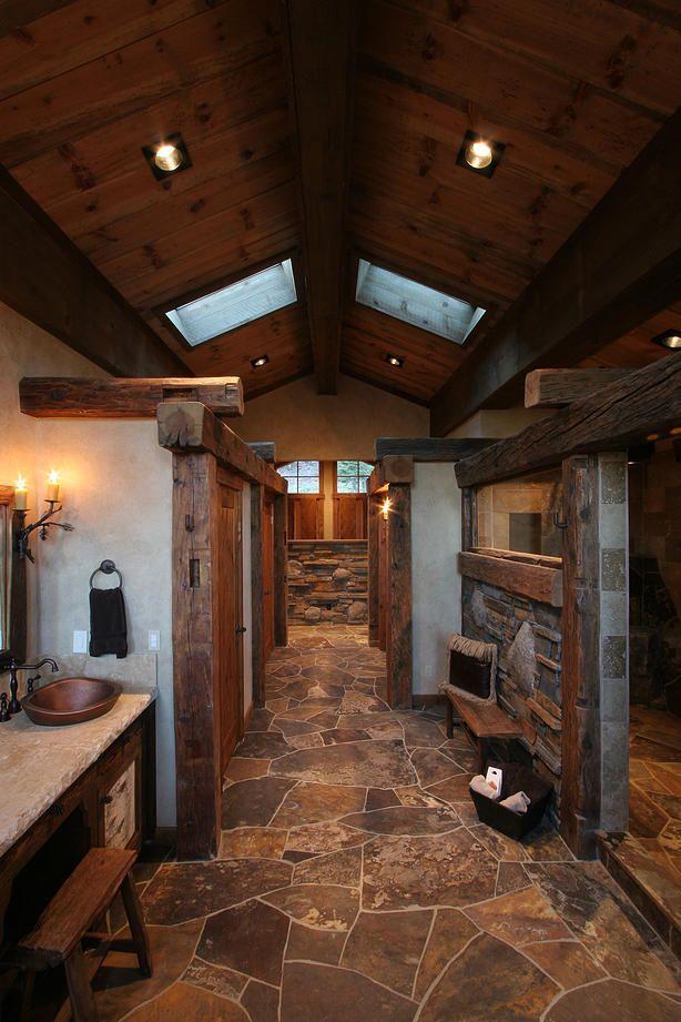 Fabulous High Camp Home Kitchen Tiles Design Flooring Option Download Free Architecture Designs Embacsunscenecom