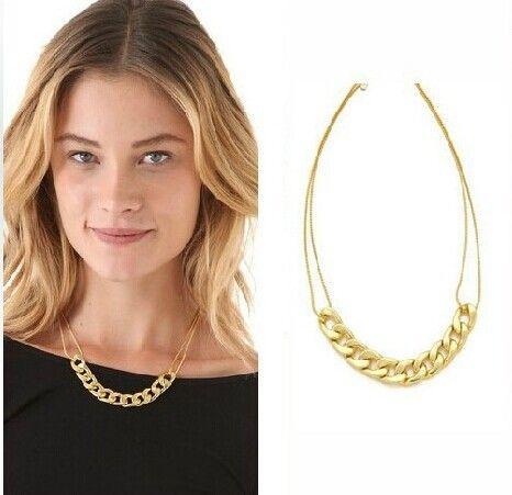 American Style Women Choker //Price: $ 8.00 & FREE Shipping //     #jewelry #jewels #jewel #fashion #gems #gem #gemstone #bling #stones   #stone #trendy #accessories #love #crystals #beautiful #ootd #style #accessory   #stylish #cute #fashionjewelry  #bracelets #bracelet #armcandy #armswag #wristgame #pretty #love #beautiful   #braceletstacks #earrings #earring