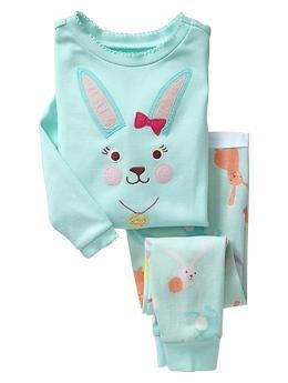 Best 25 easter gifts for kids ideas on pinterest diy gifts best 25 easter gifts for kids ideas on pinterest diy gifts easter easter ideas for kids and easter gift baskets negle Images